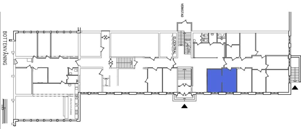kontor-24m2-plan-1