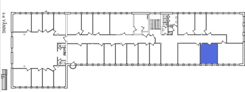 kontor-17plan-3